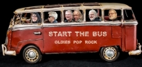 Start the Bus - Oldies Pop Rock